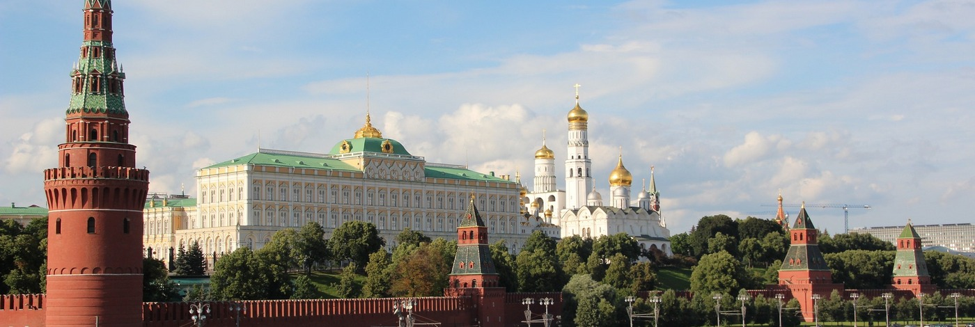 moscow-2